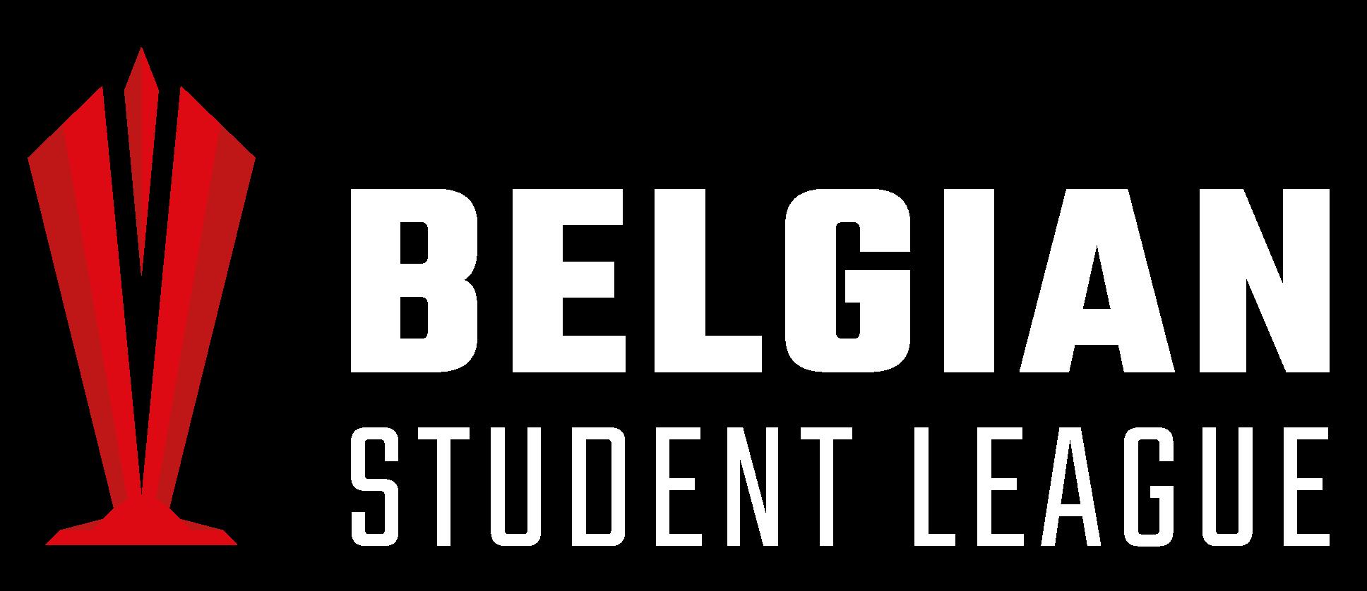 Belgian Student League