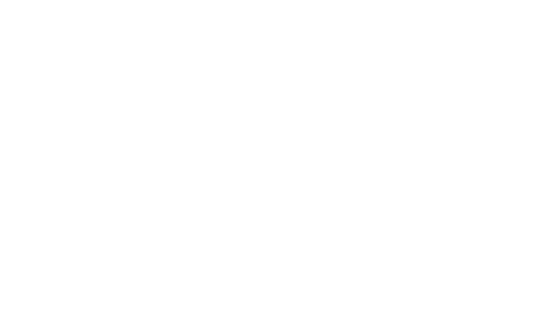 Thomas More